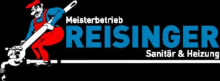 Sanitär  Reisinger Sanitär & Heizung: Komplettlösungen vom Fachmann